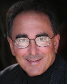 Carl Goldman
